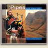 for more about The Pipers are Calling on CD