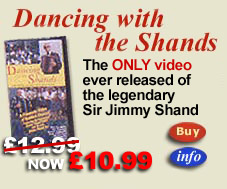 for more about Dancing with the Shands on DVD VHS & CD